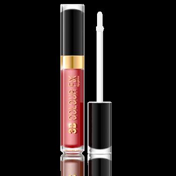 3D Color Fix Lip Gloss
