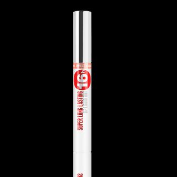 16h liquid lipstick